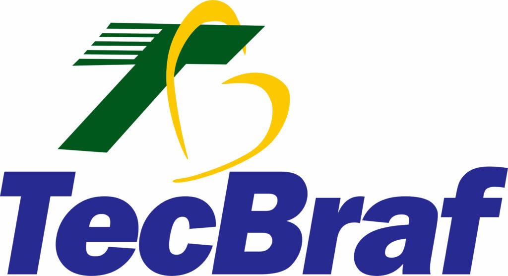Logo TecBraf 1024x556 - Empresa