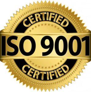 a importancia da iso 9001 para sua empresa2 297x300 - Empresa