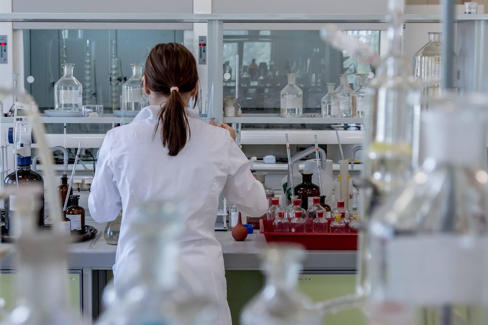 laboratory 2815641 1920 1 - TecBraf