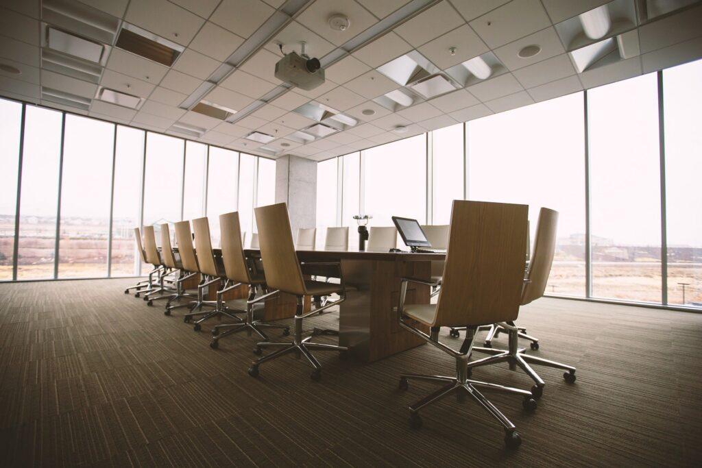 conference room 768441 1920 1024x683 - TecBraf