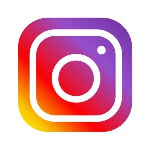 instagram 1581266 1920 300x298 - Contato