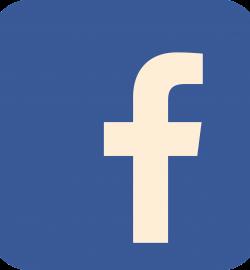 facebook 2429746 1280 orvv1fk63potvkjlehlarejhnkfdqieczdgl3aik98 - Contato